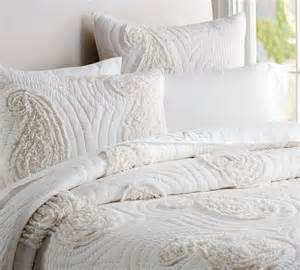 Shabby Chic Bedspread by Alfa Img Showing Gt White Ruffle Quilt