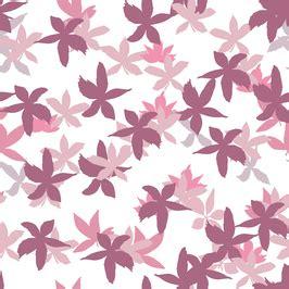 Border Tas Pink Unyu pink dusk by goddard seamless repeat vector royalty