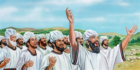 R 2004 Ala Army 約沙法信賴耶和華 守望台線上書庫