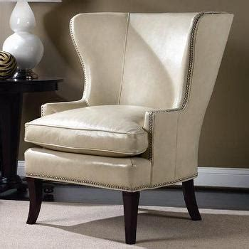 jcpenney outlet furniture living room