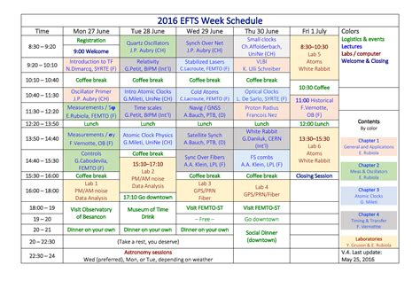 week list 2017 week list 2017 schedule date 28 images week list 2017