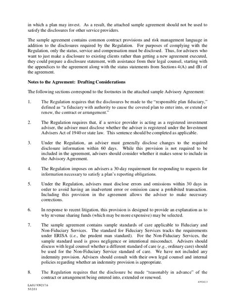 shared service agreement template ria service agreement template 408 b 2