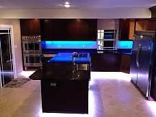 how to install led lights under kitchen cabinets led light design led under counter lights home depot