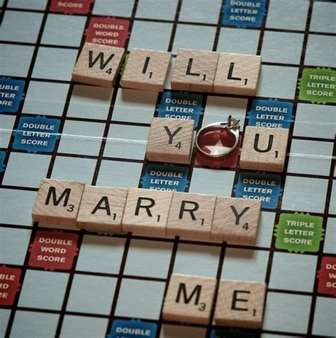 is jax a scrabble word inspired proposals the celebration society