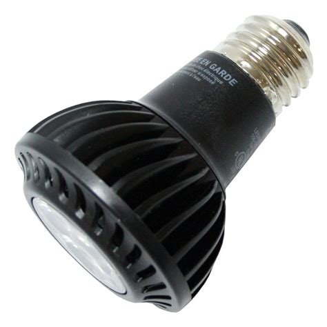 Ge 67578 Led7dp20b827 35 Par20 Flood Led Light Bulb Led Light Bulbs Ge