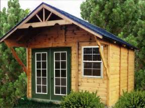 ideas small wood garden shed ideas beautiful garden shed