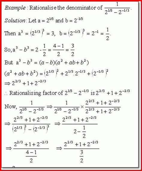 Math Worksheets High School by High School Math Alge Problems Worksheets High Best Free