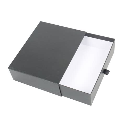 Drawer Box Manufacturers by Message