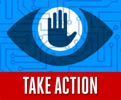 Section 215 Of The Usa Patriot Act by Activist Post Section 215 Of The Patriot Act Expires In