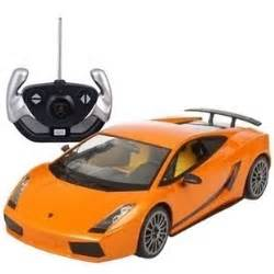 the gallery for gt remote cars lamborghini