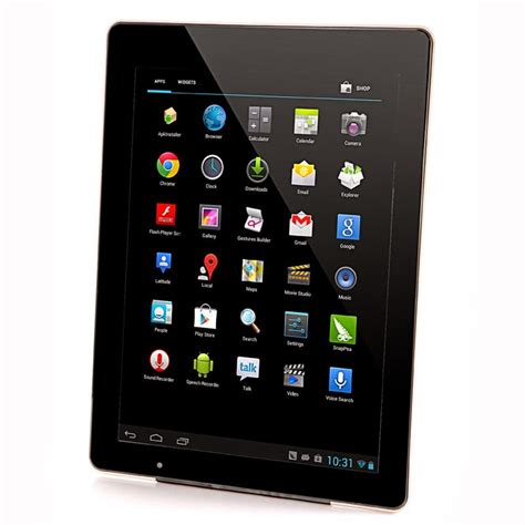 Tablet Mito by Harga Tablet Android Mito Murah Oktober 2013 Daftar