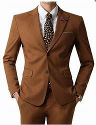 Image result for Suits For Men