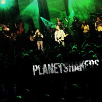 download mp3 album planetshakers planetshakers mp3 download