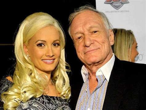 Hef And To Wed by Surprised About Hef S Engagement Ny