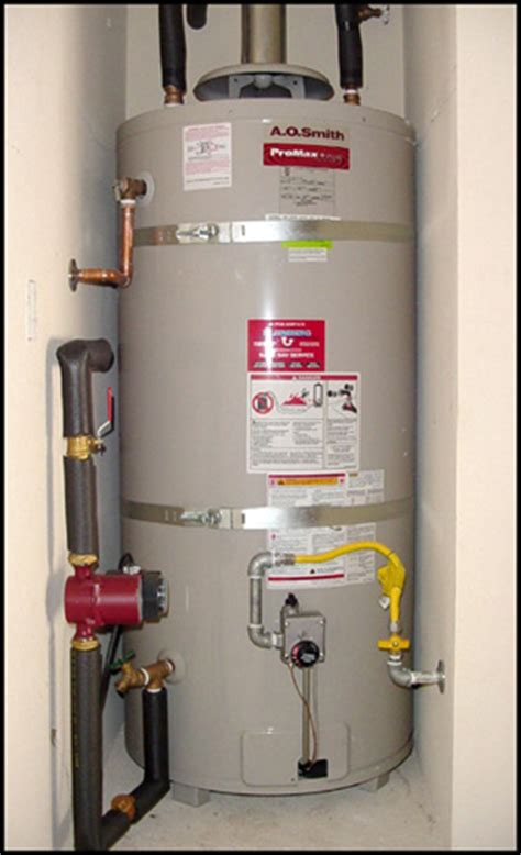 Water Temperature Plumbing by California Water Heater Temperature Pressure Relief Valve