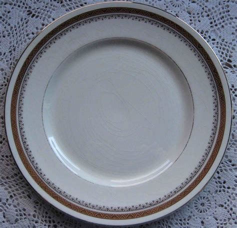 the dinner plates freddy s china collection myott sons co dinner plate