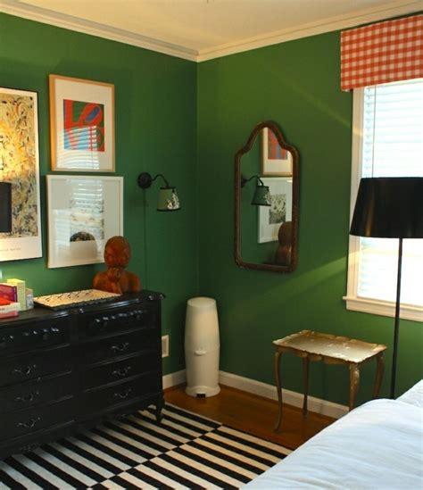 Stuck Farbe by Wandfarbe Gr 252 N Und Ihre Einsatzwerte Designerinterpretationen