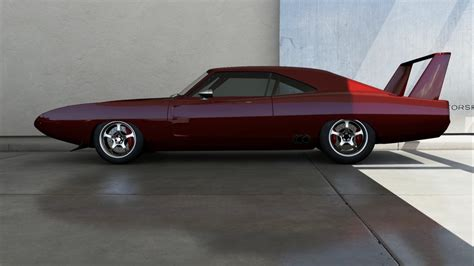 fast and furious 6 dodge charger tag for fast and furious 6 dodge charger daytona wallpaper