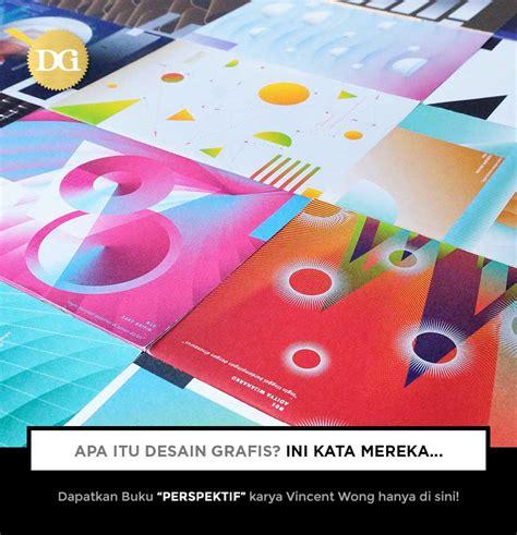 Desain Grafis Indonesia Store | desain grafis indonesia dgi store