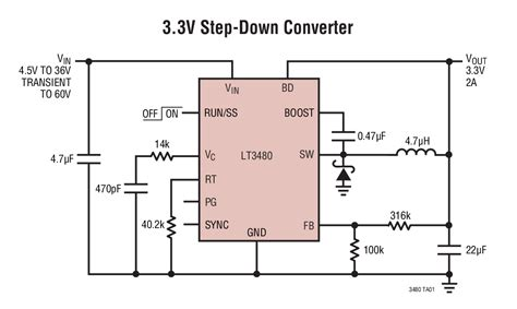 integrated circuit quiescent current a particular integrated circuit operates on 3 3v and uses 5 ma what is the power consumption