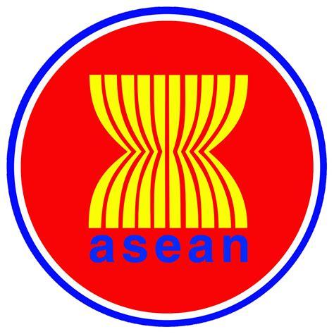 beranda rangga dika makna  sebuah logo organisasi