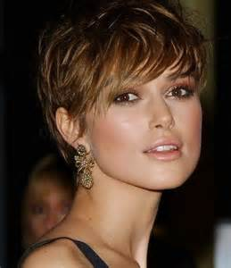 low maintenance hairstyles for faces 67 best short low maintenance haircuts images on pinterest