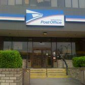 Post Office Jacksonville by Us Post Office 12 Photos Post Offices 1100 Rd