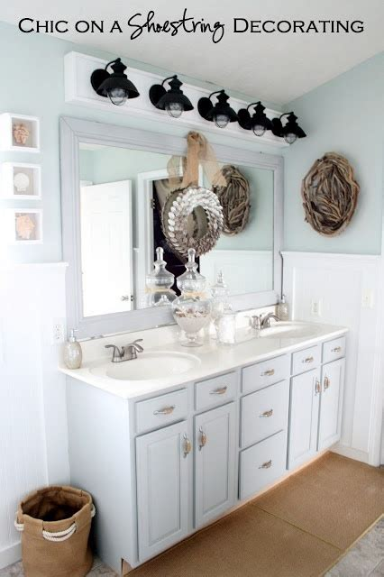 beachy bathroom vanities 1000 images about my future retirement house on