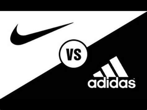 imagenes de nike vs adidas 2012 nike commercials vs adidas commercials part1 top 4
