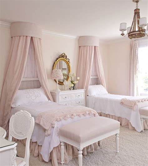 girl bedroom designs 15 exquisite french bedroom designs pink bedrooms iris