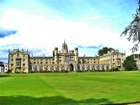 Oxford Or Cambridge Mba by Cambridge Mi Oxford Mu Arşivleri Pavlov S Partner