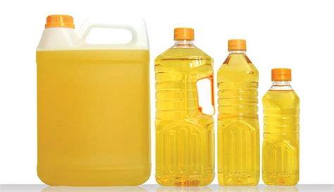 kalteng het minyak goreng ditetapkan rp  liter