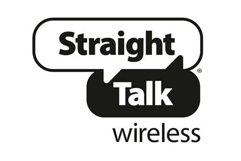 straight talk help desk prepaid carrier straight talk now offers lte service to