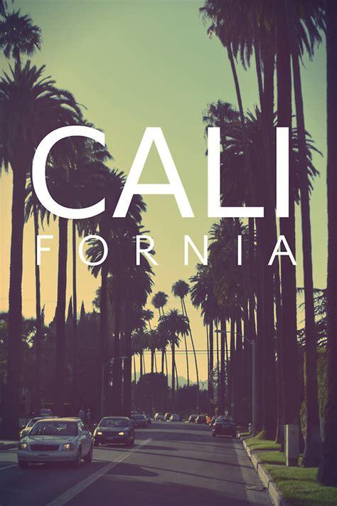 wallpaper california tumblr california girl tumblr