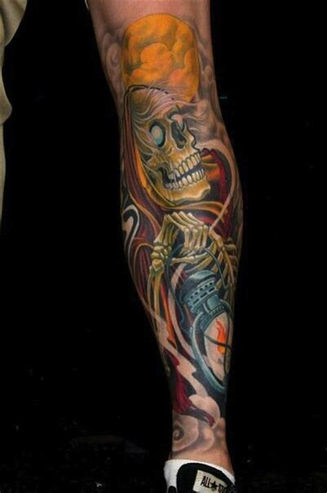 guru tattoo san diego 44 best images about aaron della vedova on cas