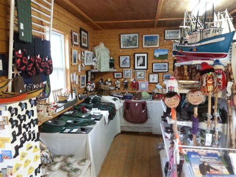 country crafts country crafts doyles newfoundland