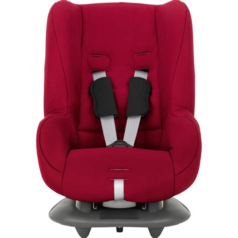 britax car seat eclipse britax r 246 mer car seat eclipse buy at kidsroom car seats