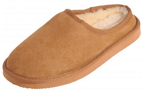 new zealand slippers new zealand sheepskin slipper boots