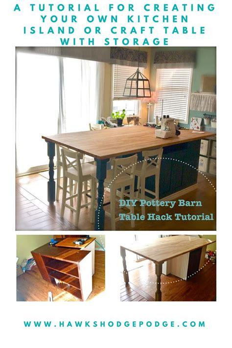 best 25 kitchen island table ideas on pinterest kitchen best 25 kitchen island table ideas on pinterest island