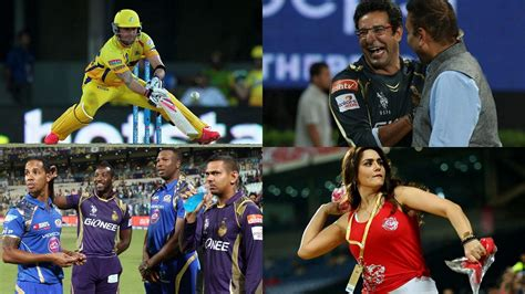 ipl com ipl 8 candid moments cheerleaders and cricketers in t20 mode