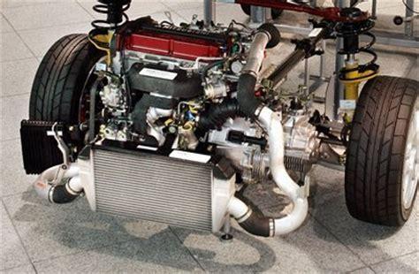 What Does Rs On A Car by Colocar Ou N 227 O Um Turbo No Seu Carro Carro De Garagem