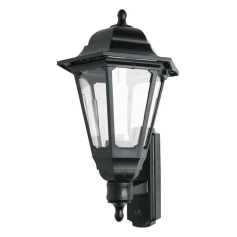 led porch light with photocell porch light photo cell