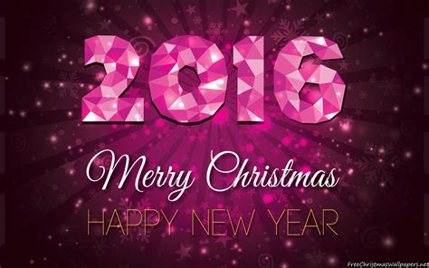 download happy new year 2016 3d wallpapers happy new