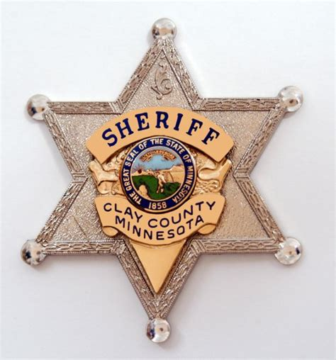 Clay County Sheriff Office by Clay County Sheriff S Office D A R E America