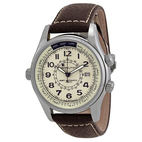 what is a less expensive swiss movement gmt sports