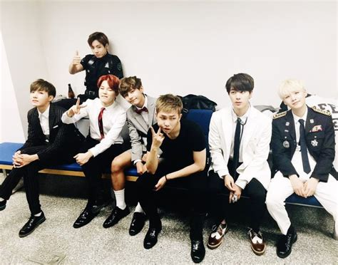 wallpaper bts dope untitled image 3122993 by winterkiss on favim com