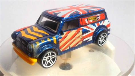 Hotwheels Wheels 67 Mini wheels 67 mini