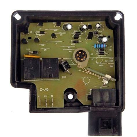 repair windshield wipe control 1993 buick century auto manual buick century wiper motor pulse board transmission linkage
