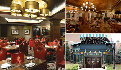 the penrose room penrose room colorado springs restaurants colorado springs us forbes travel guide