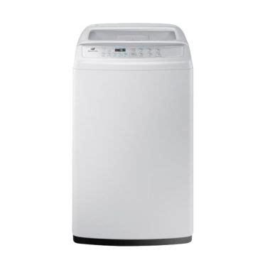 Mesin Cuci Samsung Wa70h4000sg mesin cuci jual mesin cuci samsung lg dll harga murah
